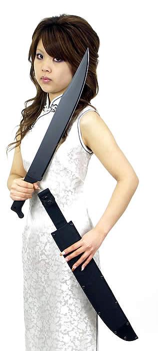 サバイバルナイフ総合雑談スレ49 【糞コテ専用】->画像>59枚