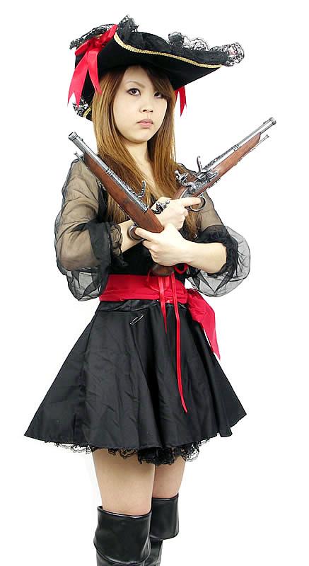 2丁拳銃の画像 p1_22