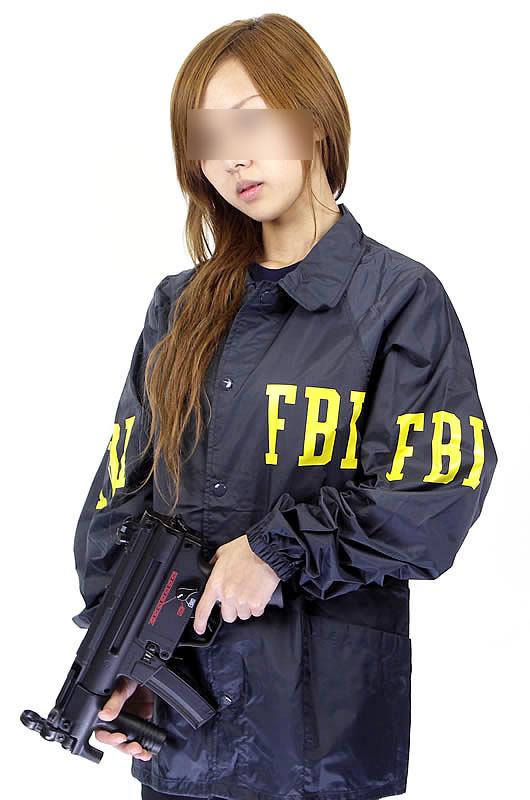 FBI (名探偵コナン)の画像 p1_31